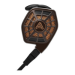 Audeze iSINE 20 standard cable only EFPIGS