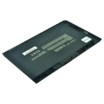 2-Power 14.8v, 50Wh Laptop Battery - replaces 687945-001
