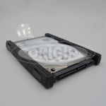 Origin Storage 1TB Thinkpad R6x/T6x/Z6x 2.5in 7200rpm Main/1st SATA Kit