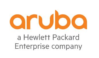Aruba, a Hewlett Packard Enterprise company JZ484AAE software license/upgrade 1 license(s)