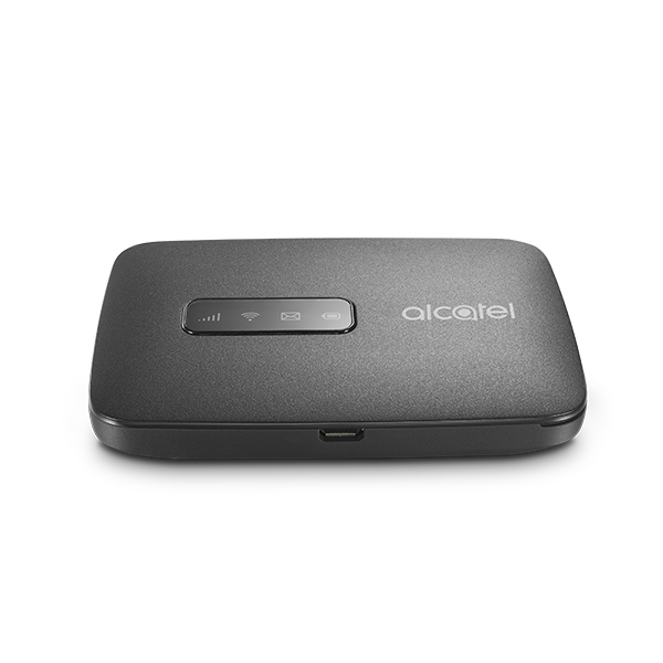 Alcatel LinkZone 4G Cellular network router, 733 in