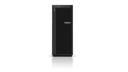 Lenovo ThinkSystem ST550 server 2.1 GHz Intel® Xeon® 4110 Tower 750 W