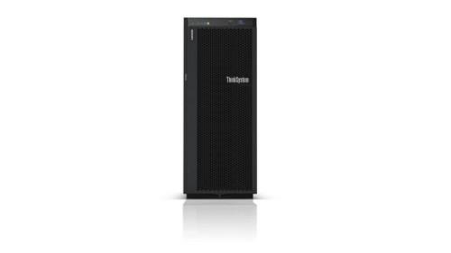 Lenovo ThinkSystem ST550 server 2.1 GHz Intel® Xeon® 4110 Tower 750 W