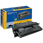 Pelikan 623805 (1104 HC) compatible Toner black, 10K pages (replaces HP 61X)