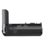 Fujifilm VPB-XT2 Black digital camera battery grip