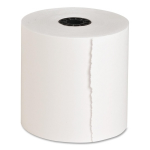 Intermec Duratherm III Receipt thermal paper