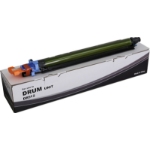 CoreParts MSP7370 printer drum
