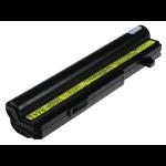 2-Power 10.8v 4600mAh Li-Ion Laptop Battery