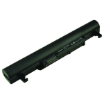 2-Power 11.1V 2200mAh Li-Ion Laptop Battery