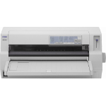 Epson DLQ-3500 550cps 360 x 180DPI dot matrix printer