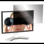Targus ASF23W9USZ monitor accessory Screen protector