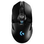 LOGITECH G903 Lightspeed Wireless Gaming Mouse(LS)