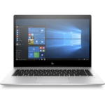 "HP EliteBook 1040 G4 2.8GHz i7-7600U 7th gen Intel® Core™ i7 14"" 1920 x 1080pixels Silver Notebook"