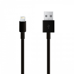 Belkin MIXIT↑ Lightning - USB 2m USB A Lightning Black mobile phone cable