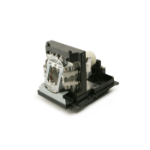 Barco Generic Complete Lamp for BARCO ID LR-6   (single) projector. Includes 1 year warranty.