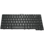 HP 594052-BG1 Swiss Black
