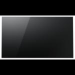 "Sony KD65A1BU TV 165.1 cm (65"") 4K Ultra HD Smart TV Wi-Fi Black"