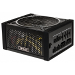 Antec EDG650 650W ATX Black power supply unit