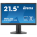 "iiyama ProLite B2280HS-B1 21.5"" Full HD TN+Film Black computer monitor"