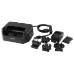 Honeywell EDA70-HB-R mobile device charger Indoor Black