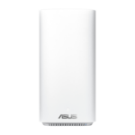 ASUS 90IG05S0-BU2400 wireless router Ethernet Single-band (2.4 GHz) White