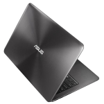 "ASUS UX305FA Zenbook 13.3"" Notebook M-5Y10 8GB 128SSD"