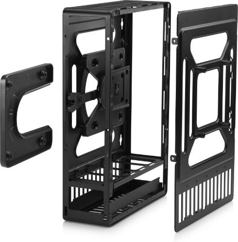 HP 2FT00AA mounting kit