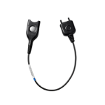 Epos CCEL 191-2 Cable
