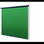 Elgato Green Screen MT photo backdrop Polyester Monotone