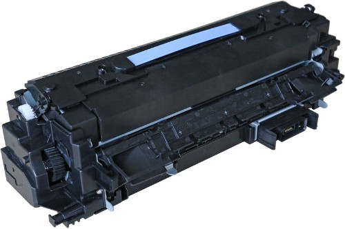 MicroSpareparts MSP2594 fuser