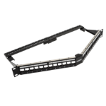 Cablenet XX6A0055 patch panel accessory