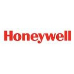 Honeywell 6000-BTEC rechargeable battery