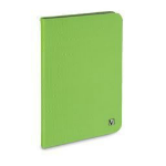 Verbatim 98103 tablet case Folio Green