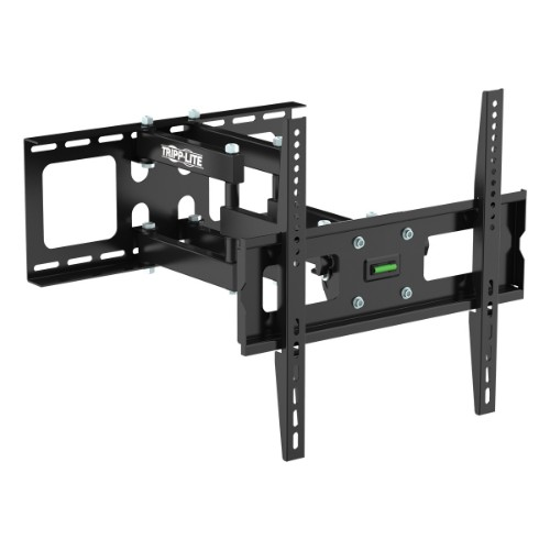 """Tripp Lite Swivel/Tilt Wall Mount for 26"""" to 55"""" TVs and Monitors"""