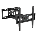 "Tripp Lite Swivel/Tilt Wall Mount for 26"" to 55"" TVs and Monitors"