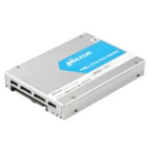 "Micron 9200 MAX 3.2TB 3200GB 2.5"" PCI Express 3.0"