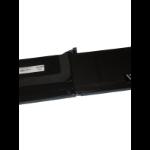 V7 AP-A1382-V7E notebook reserve-onderdeel Batterij/Accu