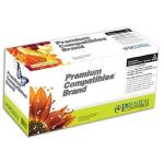 Premium Compatibles OKI-C530B-PCI toner cartridge Black 1 pcs