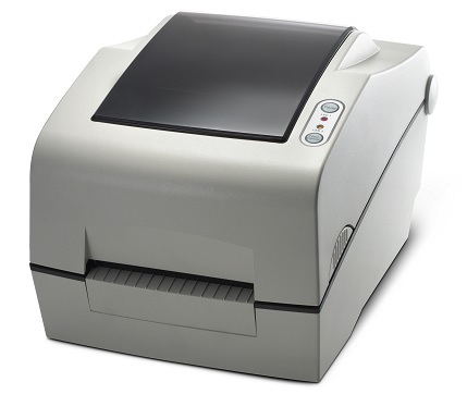 Bixolon SLP-TX400DE/BEG Direct thermal / thermal transfer label printer