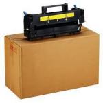 OKI Fuser Kit C7300/C7500