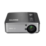 Benq PW9520 Desktop projector 6000ANSI lumens DLP WXGA (1280x720) Grey data projector