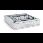 Xerox 097S04023 500 sheets