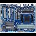 Gigabyte GA-990XA-UD3 motherboard