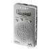 Sony Portable AM/FM Radio WALKMAN