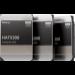 "Synology HAT5300-16T internal hard drive 3.5"" 16000 GB Serial ATA III"