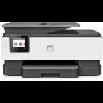 HP OfficeJet Pro 8022 Thermal Inkjet 4800 x 1200 DPI 20 ppm A4 Wi-Fi