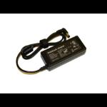 BTI DL-PSPA12SL power adapter & inverter Indoor 65 W Black