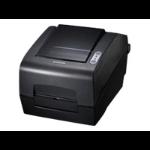 Bixolon SLP-T400EG Direct thermal label printer