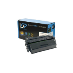 Click, Save & Print Remanufactured Canon CRG-719 Extra High Yield Black Toner Cartridge