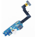 Samsung GH59-10949A mobile telephone part